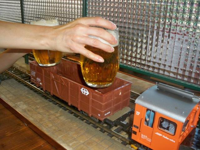 Le birre  :D