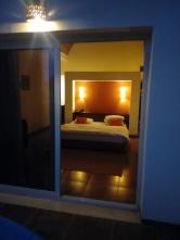 la nosra camera